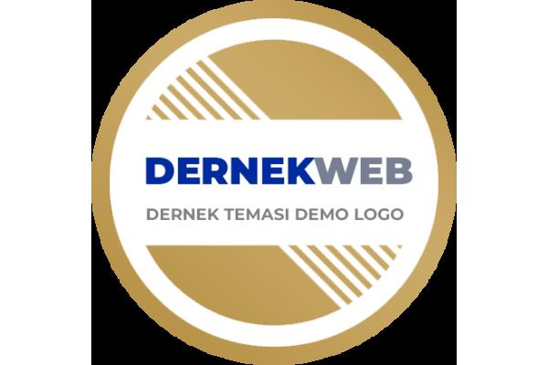 DERNEK WEB DEMO